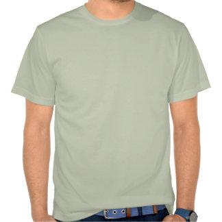 PhD Student Tee Shirts
