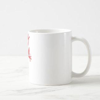 Phibbi Coffee Mugs
