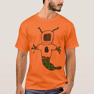 Phil-8 T-Shirt