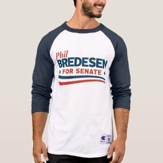 Phil Bredesen T-Shirt
