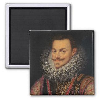 Philip William  Prince of Orange Magnet