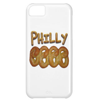 PHILLY! iPhone 5C CASE