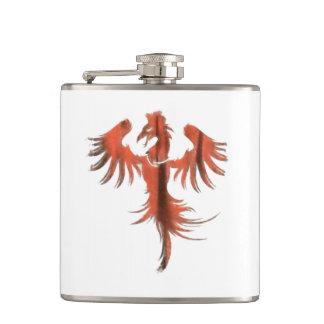 Phoenix Flask