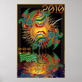 Phoenix-Poster-2010