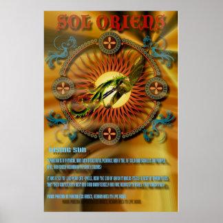 Phoenix-poster-Rev-2-2010A Poster