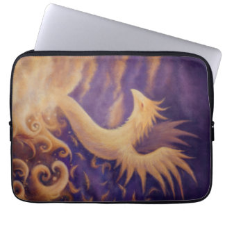 Phoenix - sleeve for laptops or tablets laptop computer sleeves