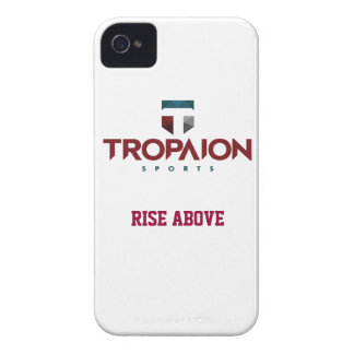 PHONE CASE THAT TELLS THE WORLD YOU ARE A CHAMPION Case-Mate iPhone 4 CASES