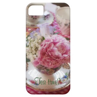 Phone case with a little more class?