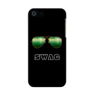 phonecase incipio feather® shine iPhone 5 case