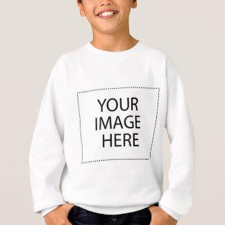 photograph at Saqsaywaman in Peru Sweatshirt