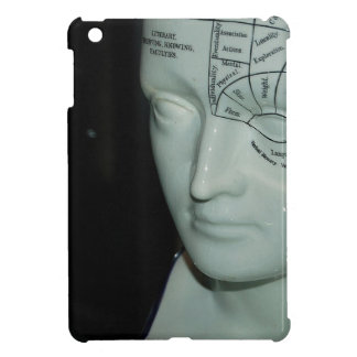 Phrenology Case For The iPad Mini