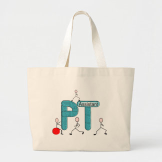 Physical Therapy Assistant Gifts Bag