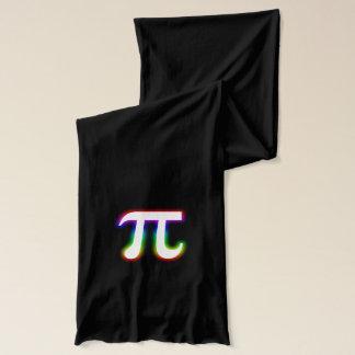 Pi Number - Pi Day | Scarf Wraps