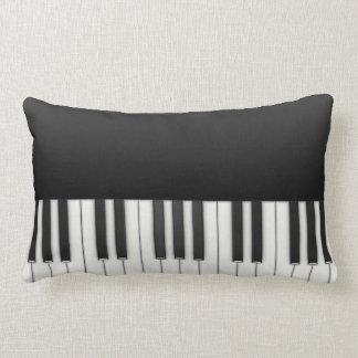 Piano Lumbar Cushion