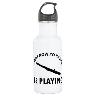 piccolo 532 ml water bottle