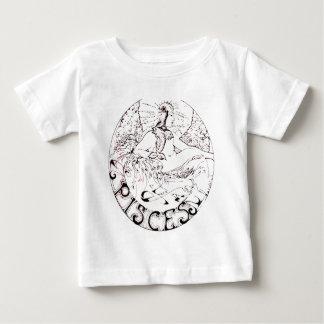 pices tshirt