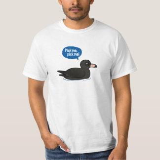 Pick me, pick me! T-Shirt