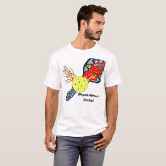 Pickleball for men T-Shirt