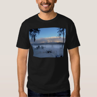Picnic Season ? Shirt
