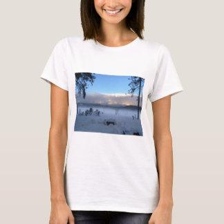 Picnic Season ? T-Shirt