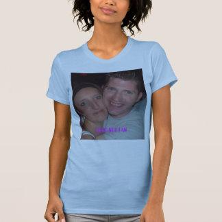 Picture 286, BEBO NO1 FAN T-Shirt