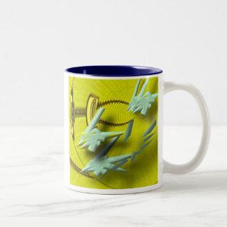 Piercer Mug