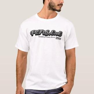 PIFTS.exe shirt 1