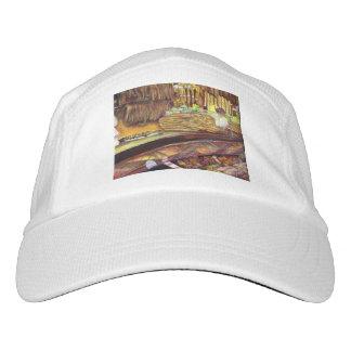 Pig, Budapest Hat