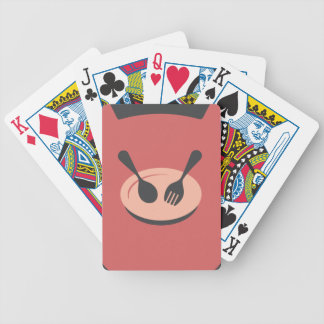Piggy.pdf Bicycle Playing Cards