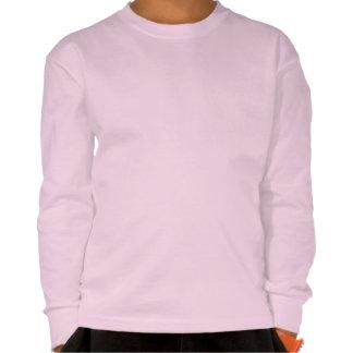 Pigs 66 tee shirts
