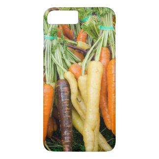 Pikes Place Market, Seattle, Washington, USA iPhone 8 Plus/7 Plus Case