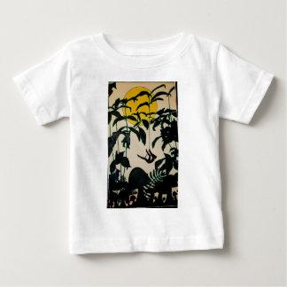 Piliero Fairies Tshirts