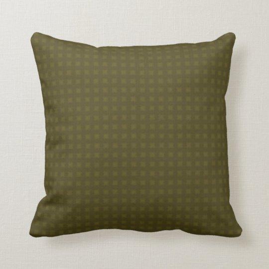 Pillow Flower 34