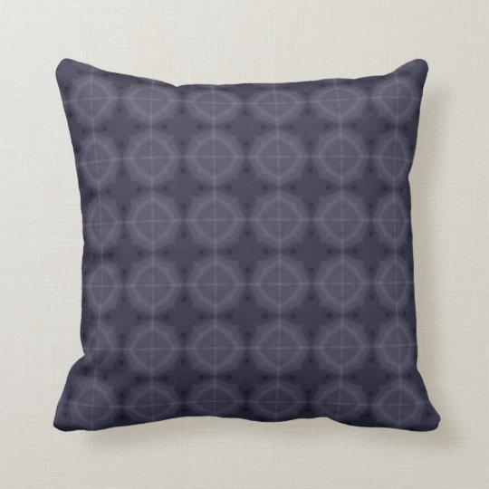 Pillow Flower 42