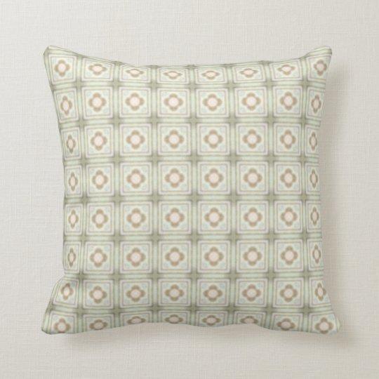 Pillow Flower 44