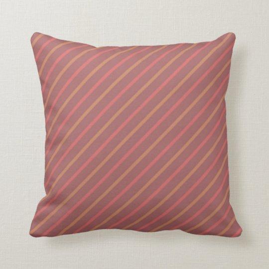 Pillow Flower 46