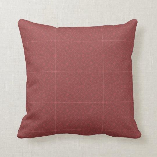 Pillow Flower 57