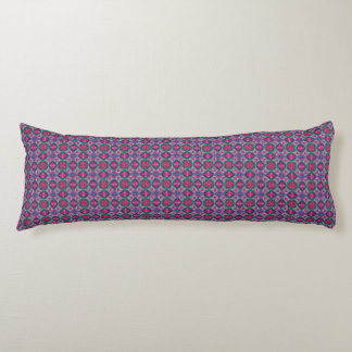 Pillows, Body t-004c Body Cushion