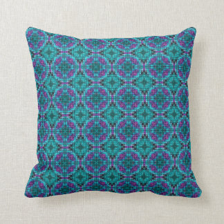 Pillows, Square t-034d
