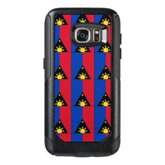 Pinas Samsung Galaxy S7 Cover OtterBox Samsung Galaxy S7 Case