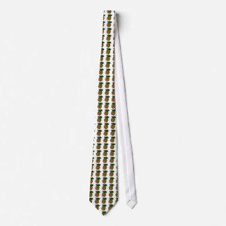Pineapple bestselling bachelor party groomsman tie