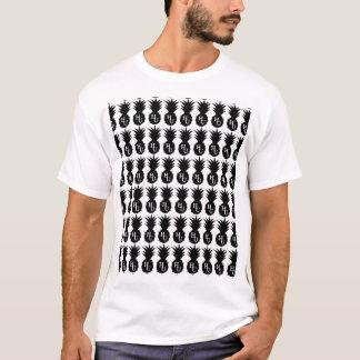 Pineapple Fields T-Shirt