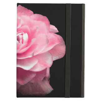 Pink Bloom Case For iPad Air