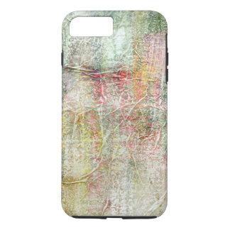 Pink Crackers iPhone 7 Plus Case