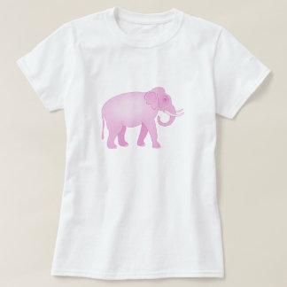 Pink Elephant Shirts