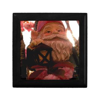 Pink Glow Gerome Gift Box