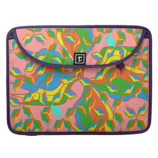 pink macbook pro  sleeve MacBook pro sleeve