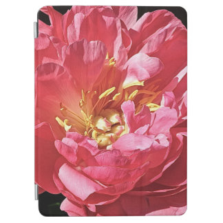 Pink Peony, iPad Air Cover Cover