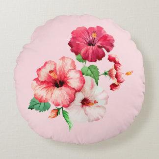 """Pink Pillow - 16"""""""