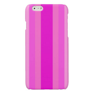 Pink Stripe Case